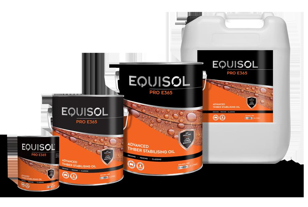 Equisol-1L-5L-10L-20L-tin