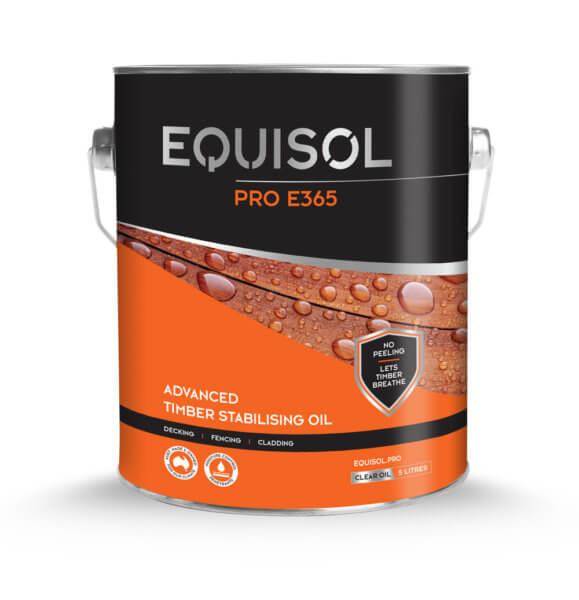 Pro E365 5L