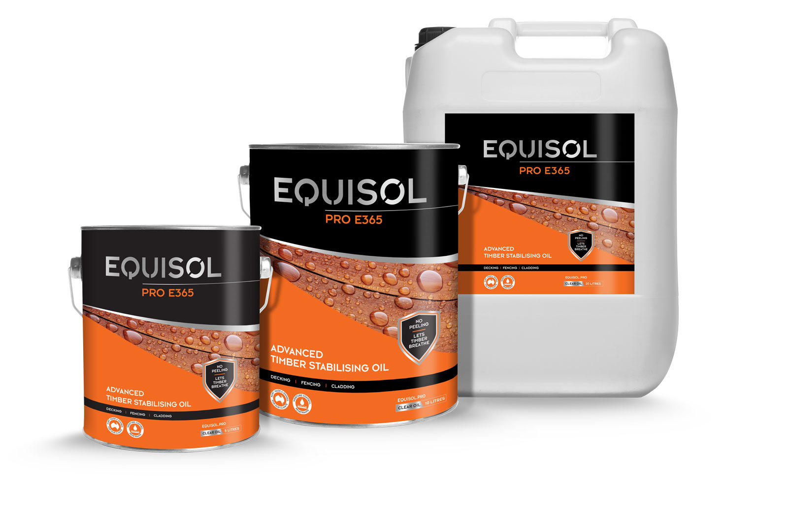 Equisol-5L&10L&20L-tin