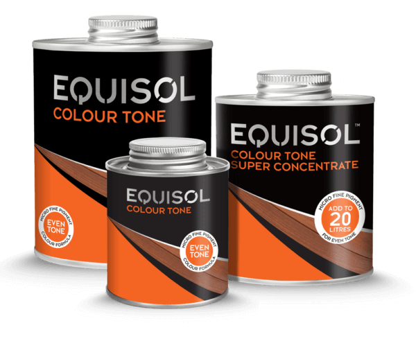 Equisol-ColourTone180ml&500ml&1L-tin
