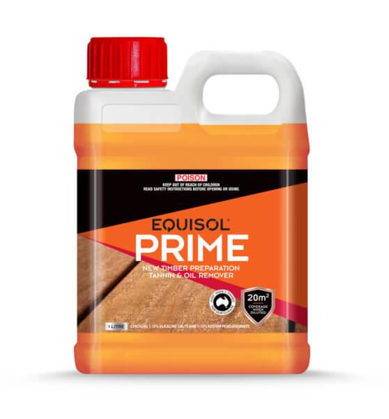 Prime 1L