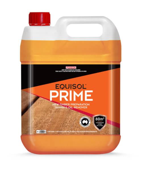 Prime 4L