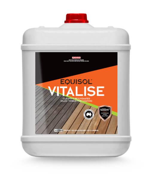 Vitalise 20L