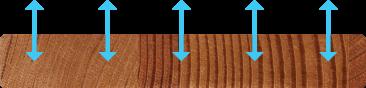moisture-penetrants